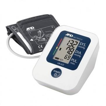 And ua 651 bloeddrukmeter