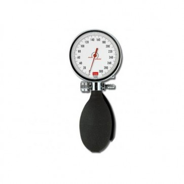 boso handmatige bloeddrukmeter
