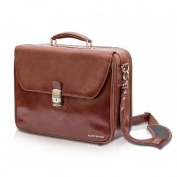 elite bags luxe doksterstas