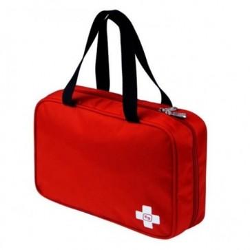 Elite bags EHBO tas compact