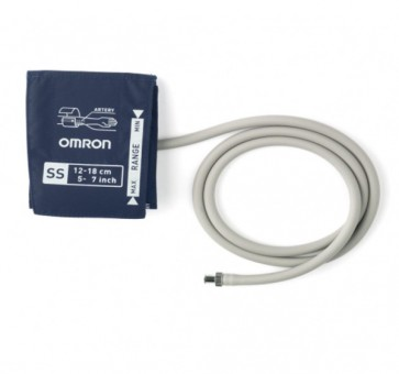 Omron baby-manchet (HBP-serie)