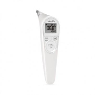 Microlife IR210 thermometer