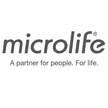 Microlife bloeddrukmeter ijken