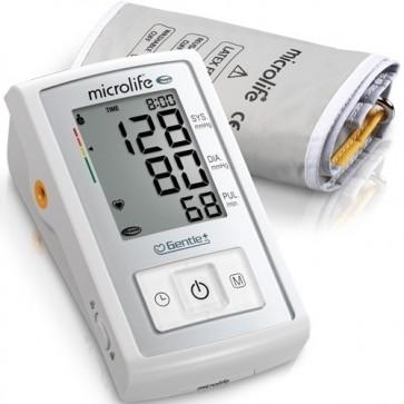 Microlife BP A3 Plus