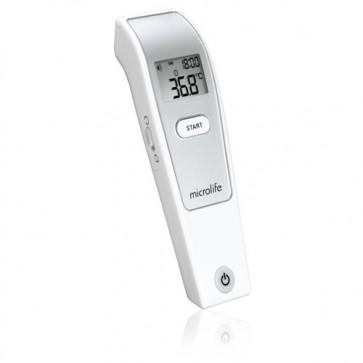 Microlife NC150 infraroodthermometer