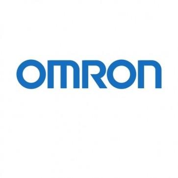 Gratis ijken/valideren Omron bloeddrukmeter (M3C/M6C/M7IT) - Geldig tot 2 jaar na aankoop - met officieel keuringsrapport t.w.v €39.95 - neem contact op