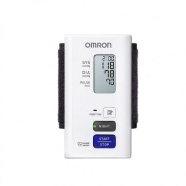 Omron nightview bloeddrukmeter