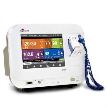 Suntech CT50 patiëntmonitor