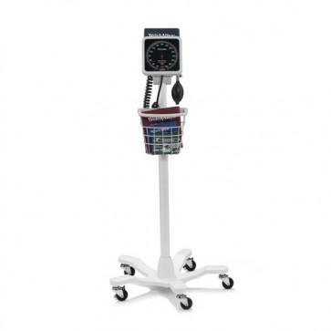 Welch Allyn 767 bloeddrukmeter met statief