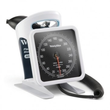 Welch Allyn 767 tafel bloeddrukmeter
