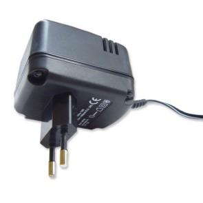 Beurer adapter