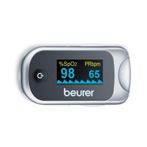 Beurer PO40
