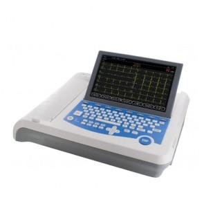 Cardiomate 12 kanaals ecg