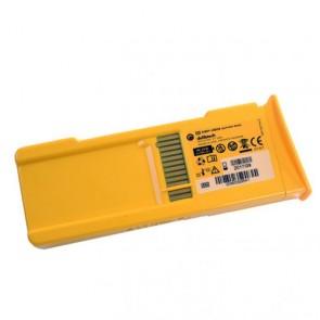 defibtech lifeline batterij voor aed