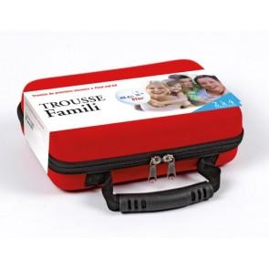 EHBO koffer thuisgebruik medium