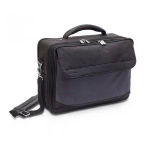Elite Bags Twill dokterstas