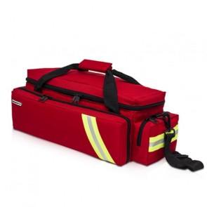 Elite Bags EHBO tas met zuurstofflescompartiment
