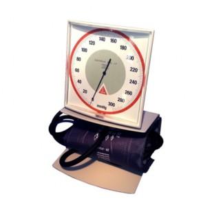 Heine GAMMA XXL tafelmodel bloeddrukmeter