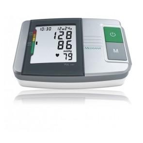 medisana mts bloeddrukmeter