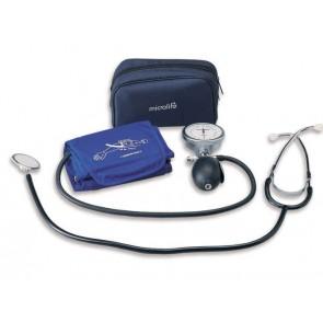 Handmatige bloeddrukmeter