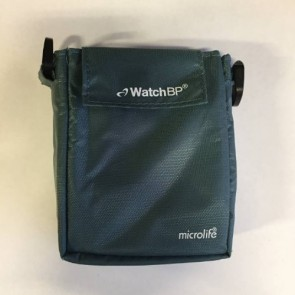 Microlife WatchBP O3 draagtasje