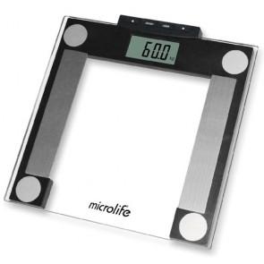 Microlife WS80N