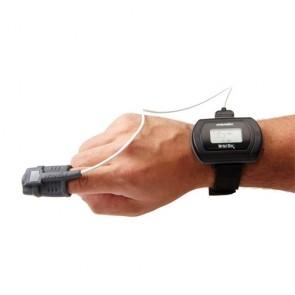 Nonin WristOx 3150 saturatiemeter (complete starterset)