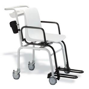 seca 959 stoelweegschaal