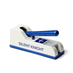 Silent Knight (2) medicijnvermaler