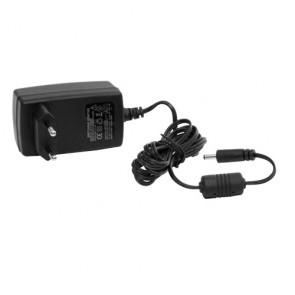 Microlife watchbp home adapter
