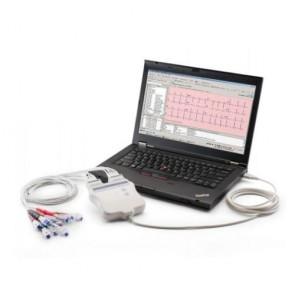Welch Allyn CardioPerfect rust ECG (AM12)