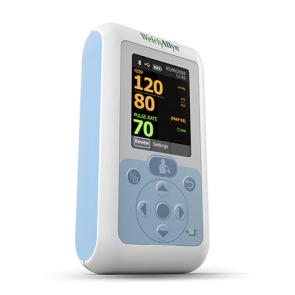 Welch Allyn ProBP SureBP bloeddrukmeter