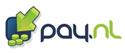 Pay.nl